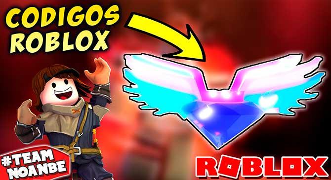 Codigos Roblox Clicking Legends