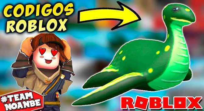 codigos roblox epic minigames