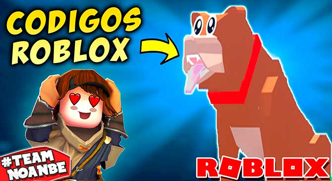 Codigos Roblox Mad City