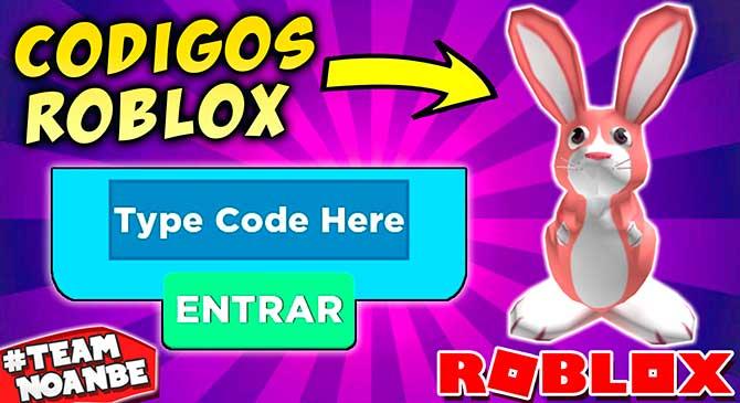 Codigos para roblox Bubble Gum Simulator